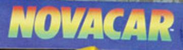 Novacarlogo large