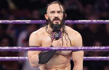 Neville large