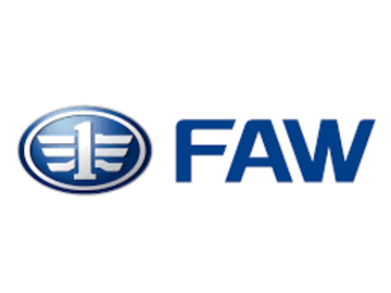 Faw 20group 20logo large