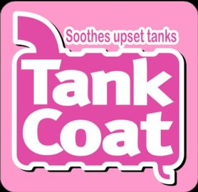 Tank 20coat 20logo large