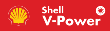 Shell 20v power 20logo large