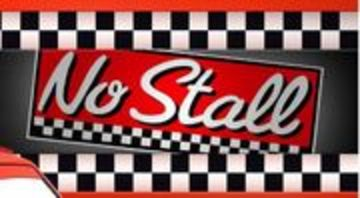 No 20stall 20logo large
