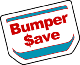Bumper 20save 20logo large