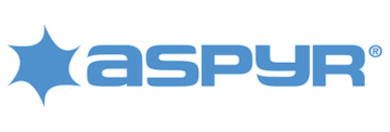 Aspyr 20media  20inc. 20logo large