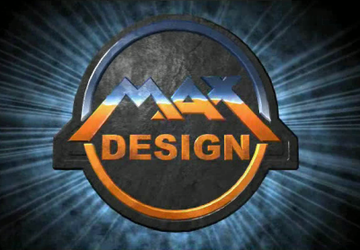 Max 20design 20logo large