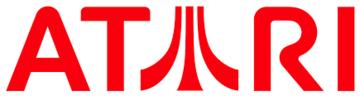 Atari 20logo large