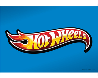 Hot 20wheels 20logo large
