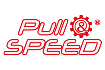 Pull 20  20speed 20logo large