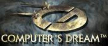 Computer s 20dream 20logo large