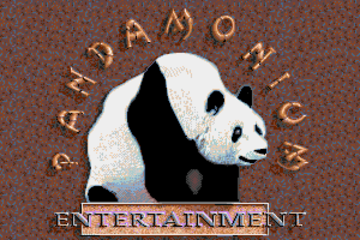 Pandamonium 20entertainment 20logo large