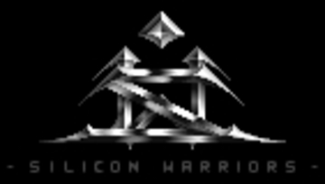 Silicon 20warriors 20logo large