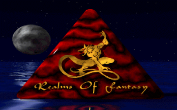 Realms 20of 20fantasy 20logo large