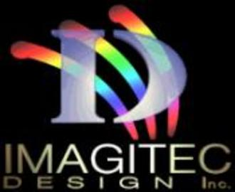 Imagitec 20design 20inc. 20logo large