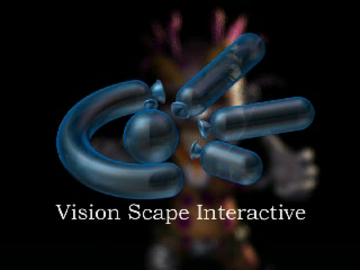 Vision 20scape 20interactive  20inc. 20logo large