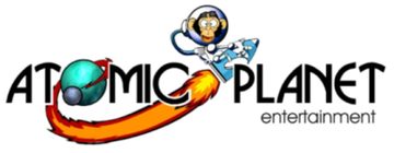Atomic 20planet 20entertainment 20ltd. 20logo large