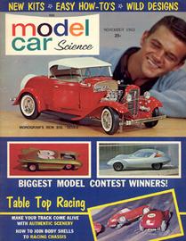 1963 november large