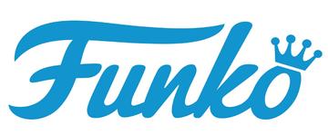Funko logo large