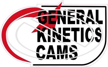 General 20kinetics 20cams 20logo large