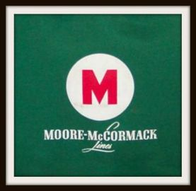 Moore mccormack 20lines 20logo large