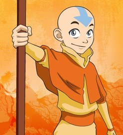 Character large 332x363 aang large