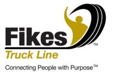 Fikes 20truck 20line 20logo large