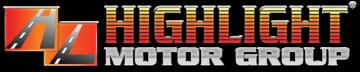 Highlight 20motor 20freight 20logo large