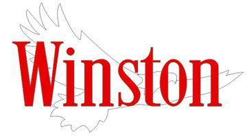 Winston 20logo large