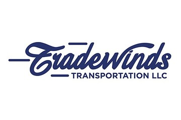 Tradewinds 20transportation 20logo large