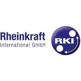 Rheinkraft 20international 20gmbh 20logo large