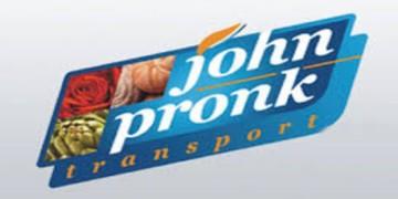 John 20pronk 20transport 20bv 20logo large
