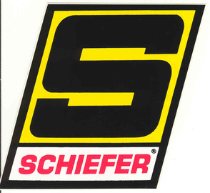 Schiefer 20clutches 20logo large