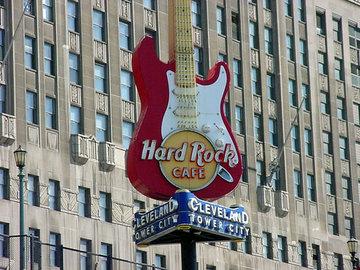 Hard rock cleveland large