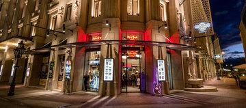 Budapest entrance large