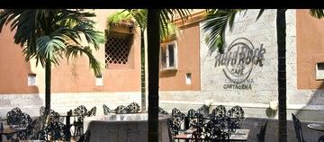 Cartagena4 large