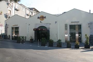 Catania01 large