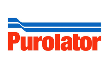 Purolator 20logo large