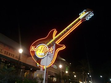 Hard rock cafe destin 20 1  large
