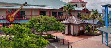 Fiji entrance large