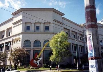 Guadalajara02 large