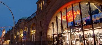 Hamburg entrance large
