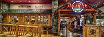 Hard rock cafe tahoe 1175x425 large