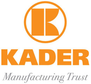 Kader 20industrial 20co. 20ltd. 20logo large