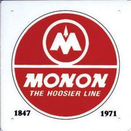 Monon 20railroad 20logo large