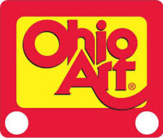 Ohio 20art 20co. 20logo large