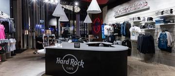 Rock shop large
