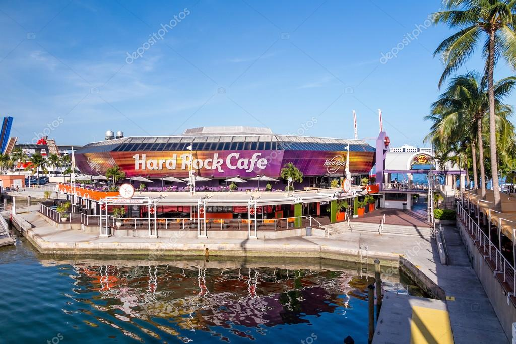 Depositphotos 80013436 stock photo hard rock cafe on august