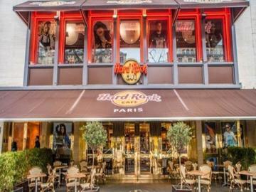 Hard rock cafe 72968 1 w600 large