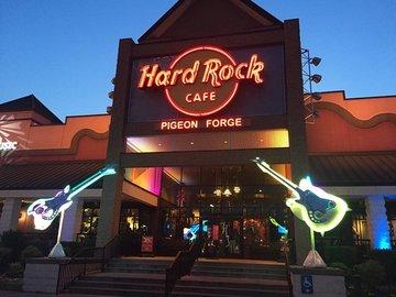 Hard rock cafe 20 6  large