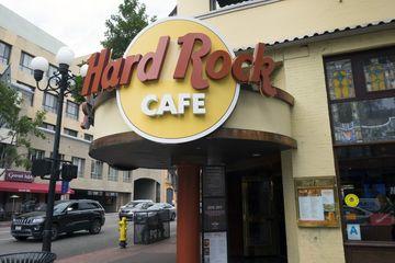 Hard rock.0 large
