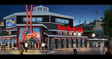 Hard rock cafe 20 7  large